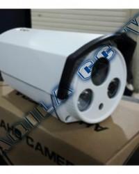 Toko Camera CCTV - Jasa Pasang Baru / Service CCTV Sunter - Jakarta Utara