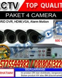 Toko Camera CCTV - Jasa Pasang Baru / Service CCTV Cilandak - Jakarta Selatan