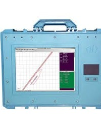 GPS Echosounder Hi-Target HD370/380