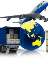 Jasa Import DTD cepat