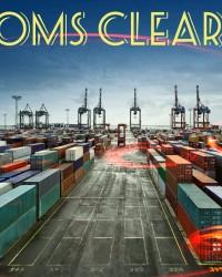 Jasa customs cleaance import borongan port to door all-in/resmi