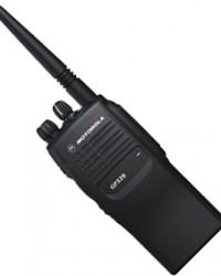 Jual HT Motorola GP 328 VHF / UHF | Murah Bersahabat