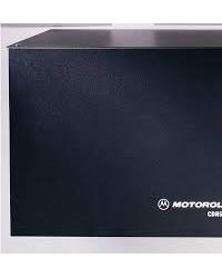Jual Repeater Motorola CDR 500 VHF/UHF| Penguat Sinyal HT # Murah