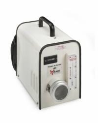PORTABLE  HIGH VOLUME AIR SAMPLER L100 || HIGH VOLUME AIR SAMPLER, HVAS
