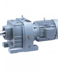 Gearmotor, Helical Gearmotor, Vertical Gearmotor, Foot Mounted Gearmotor, Flnage mounted motor, Gear