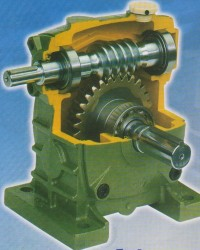 Worm Gear Box , WPA Worm Gear Box, WPX Worm Gear Box, WPO Worm Gear Box, WPDA Worm Gear , WPDX Worm