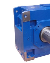 TORK DRIVE Parallel Shaft Helical Gear Box, TORK DRIVE Parallel Shaft Gear Box , Parallel Shaft Heli