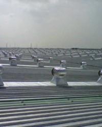 Jual Turbin Ventilator Murah