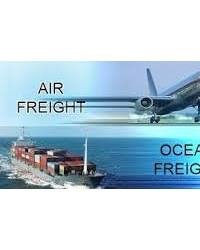 JASA EKSPEDISI IMPORT DTD SERVICE FCL  LCL BY SEA BY AIR ALL IN TO INDO (CARGO IMPORT)