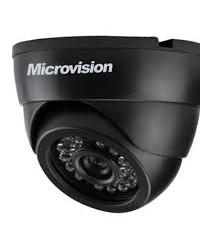 CCTV ANALOG MICROVISION