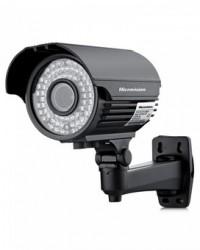 CCTV ANALOG CAMERA HIKVISION