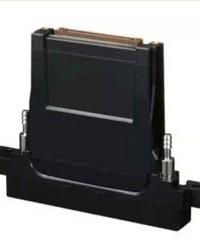 KONICA 1024i LHE 30PL UV Printhead