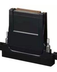 KONICA 1024i MHE-D Printhead