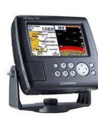 Jual GPS Garmin Marine 585