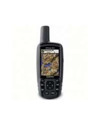 Jual GPS Garmin Map 62SC