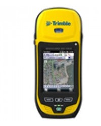 Jual GPS Trimble Geo XH 6000 Series