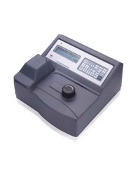 Alat Laboratorium, Spectrophotometer PD-303