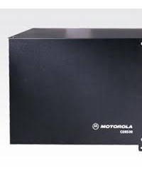 Repeater Motorola CDR 500 VHF/UHF
