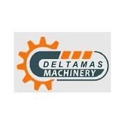 DELTAMAS MACHINERY