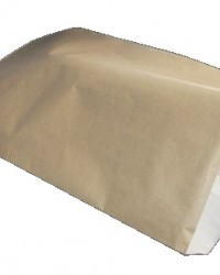 Sandwich bag, karung sandwich, woven laminated paper bag, woven laminated paper sack, karung kertas