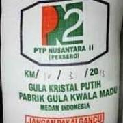 PD.PASAR JAYA UTAMA