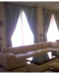 Jasa reparasi sofa jakarta 021-29050066