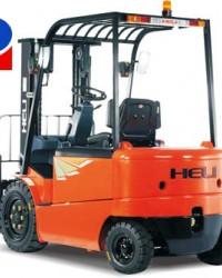 Daftar Harga Forklift Listrik | Forklift Electric | Forklift Elektrik | Forklift Battery