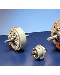 SINFONIA|SHINKO Powder clutches/Brakes POB Series
