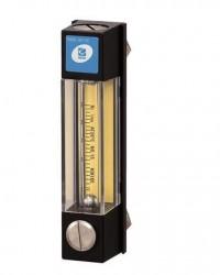 Kofoc Low-Cost Flowmeter (for Immediate Delivery) MODEL RK1150 SERIES