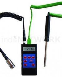 Vibration Meter for Machine VM15 || Vibration Meter VM15 MMF