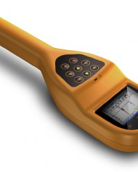 Radiation Scanner R500 || Jual Radiation Scanner Colity (Germany)