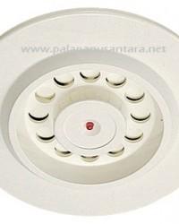 NURSE CALL AIPHONE NI-LB ( Speaker Substation )