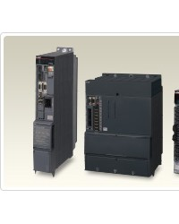 MITSUBISHI,MDS-D-SP-20,MDS-B-SPJ2X-55,MDS-C1-SP-220,MDS-D-SP-40,MDS-B-SPJ2-75 MDS-C1-SPH-220