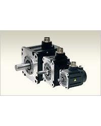 MITSUBISHI SERVO MOTOR HF75S-A48,HF223S-A48,HF54S-A51,HF75T-A48,HF223BS-A48,HF54BS-A51