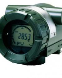 YOKOGAWA Temperature transmitter,YTA110A,YTA310A,YTA320A,YTA70,YTA50,YTA70P