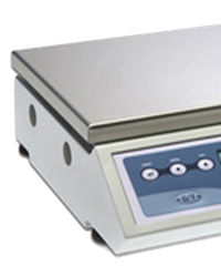 High Capacity Scale, Precision Balance, Alat Laboratorium
