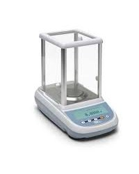 Analytical Balance, Timbangan Analitik, Alat Laboratorium