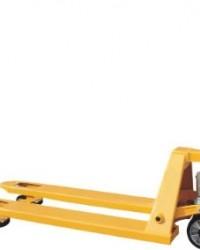 Harga | Jual | Pallet Truck | Hand Truck | Hand Pallet | Hand Jack | Murah