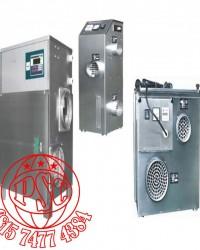 Rotor Desicant Dehumidifier RDH