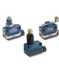 PANASONIC  LIMIT SWITCHES AZH SERIES