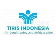 Tiris Indonesia