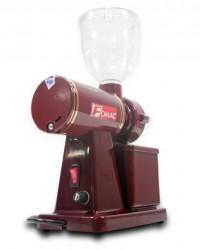 COFFE GRINDER FOMAC TYPE COG HS600