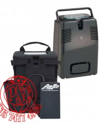 AirSep Freestyle Oxygen Concentrator