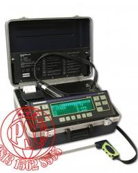 ECA 450 Gas Analyzers