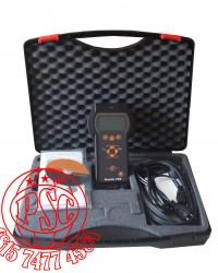 Sensonic 1400 Gas Analyzers