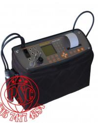 Sensonic 4500 Gas Analyzers
