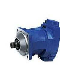 Rexroth A7VO Series Axial Variable Piston Pump