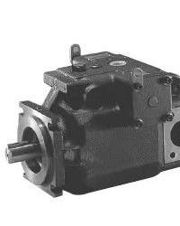 Daikin Piston Pump VZ130A3RX-10