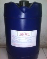 Sabun Lantai Industri (Industrial Floor Cleaner)