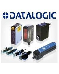 DATALOGIC-COUNTER,SCANNER,SENSOR,BARCODE READERS,